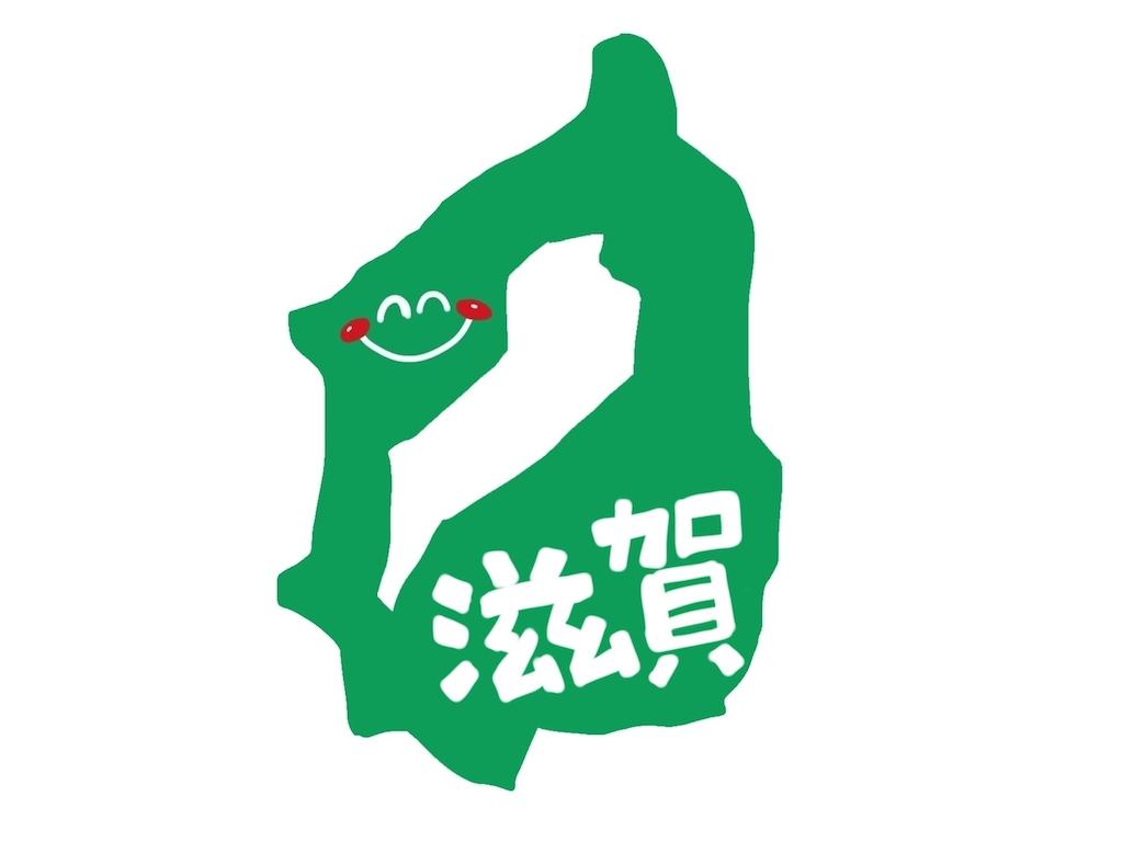 滋賀県内企業